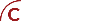 Calvary Bible Fellowship Church